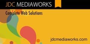 jdc-logo-rectangle-sm (1)