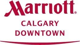 Marriott Calgary Downtown
