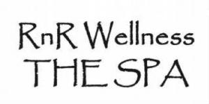 RnR Wellness