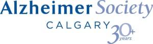 Alzheimer Society of Calgary